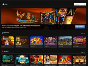 jackpot slots game online boock of ra
